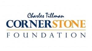 Cornerstone Logo4